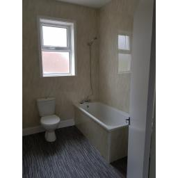 9-Ashton-Street-Easington-SR8-3QQ-[2]-134-p.jpg