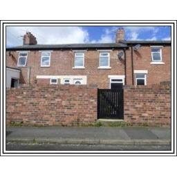 7-noble-street-peterlee-sr8-3lx-[5]-14-p.jpg