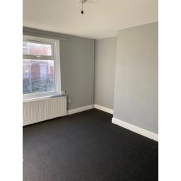 Hawthorn Terrace - Bedroom.jpg