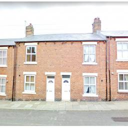 10-Ashton-Street-Easington-SR8-3QQ-[3]-133-p.jpg
