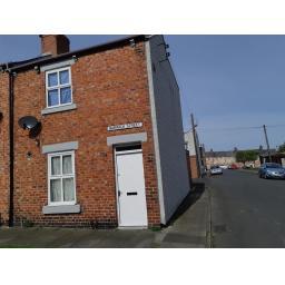 externall Barwick Street.jpg