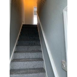 13 Sabin Terrace Stairs.jpg