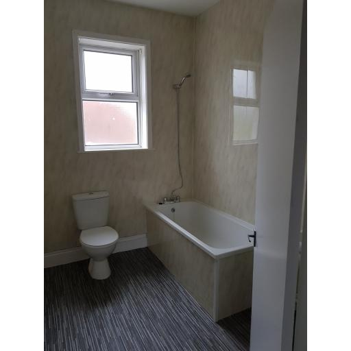 10-Ashton-Street-Easington-SR8-3QQ-[2]-133-p.jpg