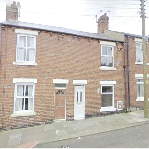 24-Ashton-Street-Easington-SR8-3QQ-[2]-76-p.jpg