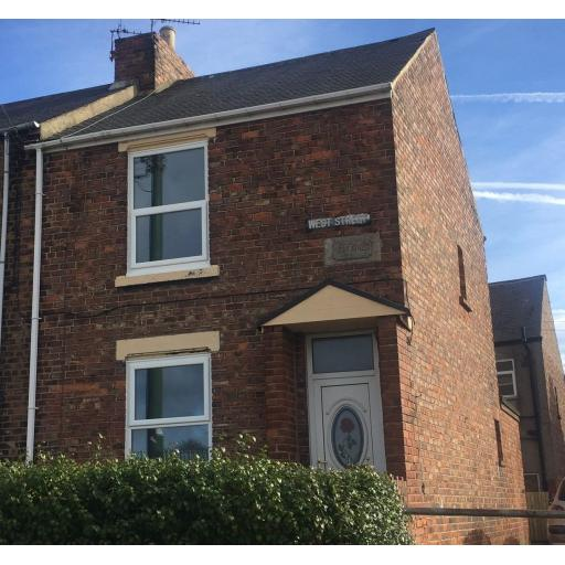 38-west-street-ferryhill-co-durham-dl17-8jz-[5]-15-p.jpg