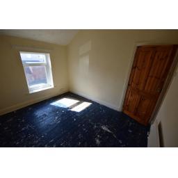 19 Thorpe Street Bedroom 2.jpg