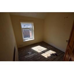 19 Thorpe Street Bedroom 3.png
