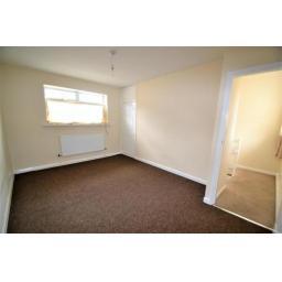 12 Drake Street Bedroom.jpg