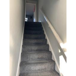 Barwick Street 1, Stairs.jpg