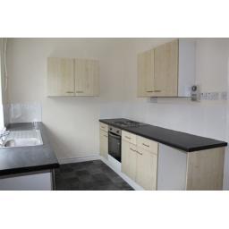 36 Ford Terrace Kitchen.jpg