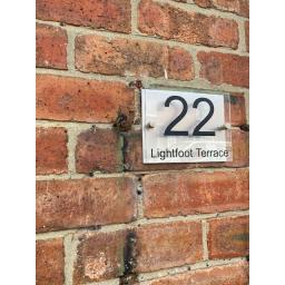22 lightfoot terrace No..jpg