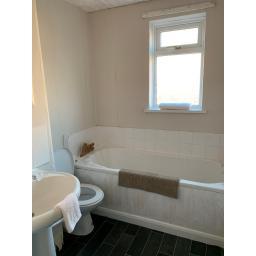 11 Bessemer Street Bathroom.jpg