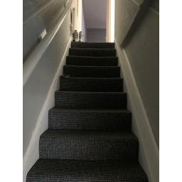9 Byron Street Stairs.jpg