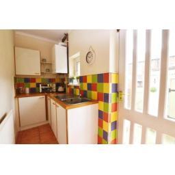 38 Pine Street Kitchen.jpg