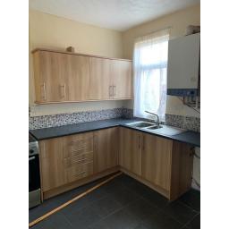 30 Gurlish West Kitchen B4.jpg