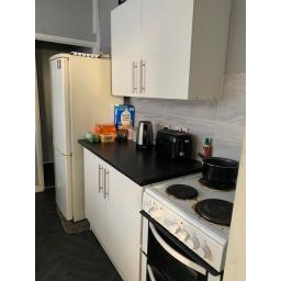 Barwick Street 1, Kitchen 2.jpg