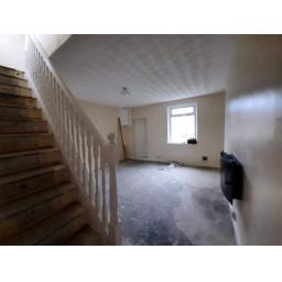 Fairy Street 31 Lounge & Stairs B4.jpg
