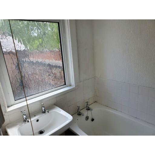 16 Bessemer Street Bathroom.jpg