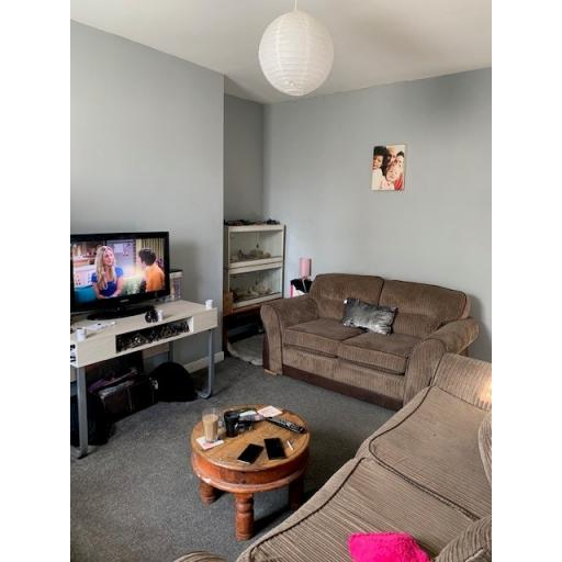 Barwick Street 1, Lounge.jpg