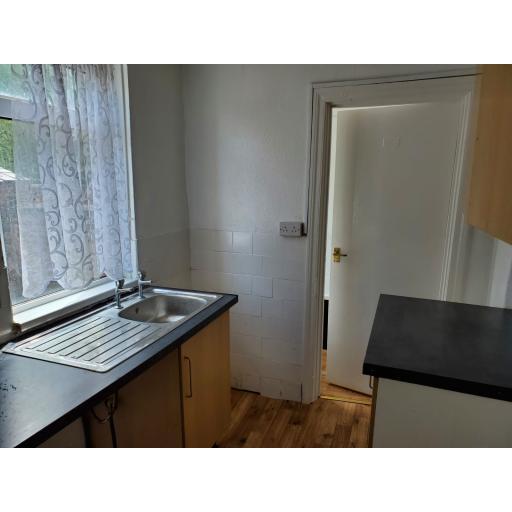 16 Bessemer Street Kitchen.jpg