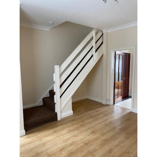 22 lightfoot terrace Lounge stairs.jpg