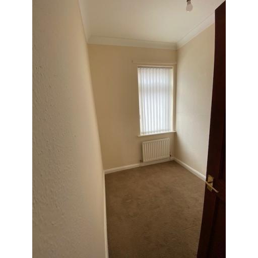 22 lightfoot terrace Bedroom 2.jpg