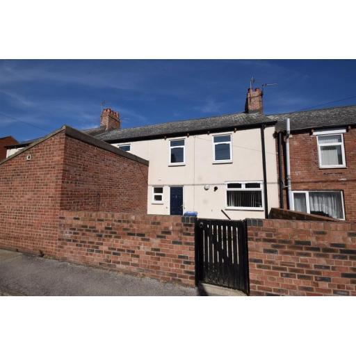 19 Thorpe Street External Front.png