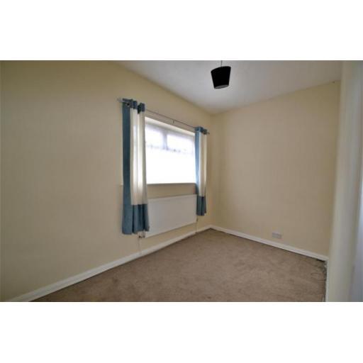 12 Drake Street Bedroom 2.jpg
