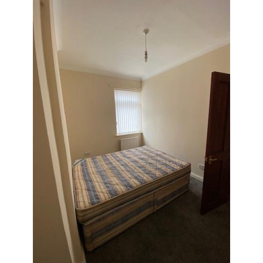 22 lightfoot terrace Bedroom 3.jpg