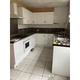 Ferversham Terrace 17 Kitchen.jpg