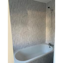 Hawthorn Terrace - Bathroom.jpg