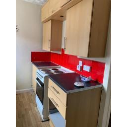 62 Queen Street Kitchen.jpg