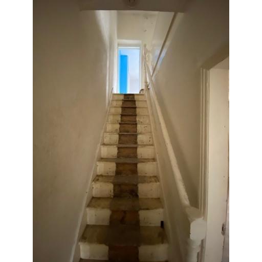 Ferversham Terrace 17 Stairs.jpg