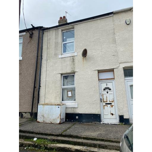 26 Easington Street 26 extrernal.jpg