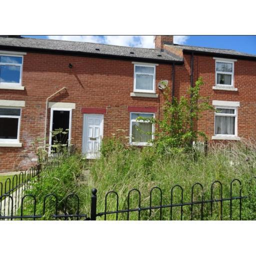 32 Thorpe Street Garden 2.jpg