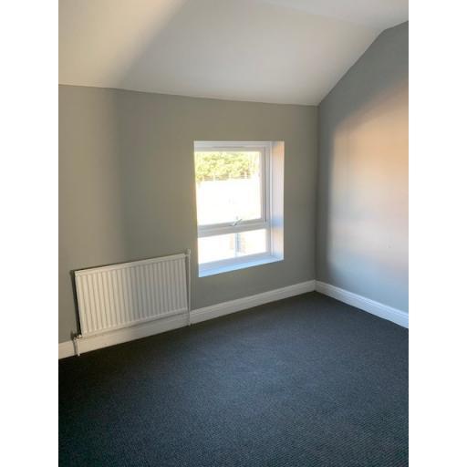 Hawthorn Terrace - Bedroom 2.jpg