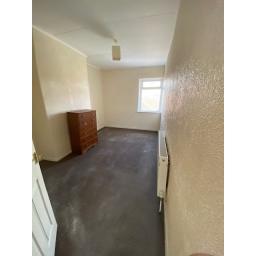 48 Pine Street Bedroom 2.jpg