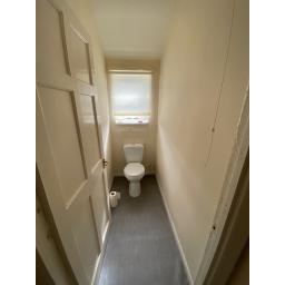 James Street 26 toilet.jpg