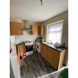 James Street 26 Kitchen 2.jpg