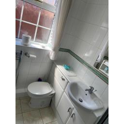 5 Third Street toilet.jpg