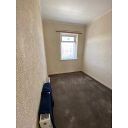 48 Pine Street Bedroom.jpg