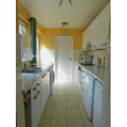5 Third Street Kitchen 3.jpg