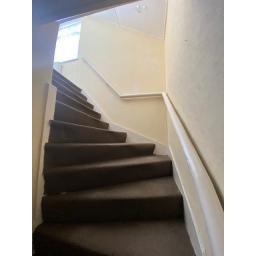 48 Pine Street stairs.jpg