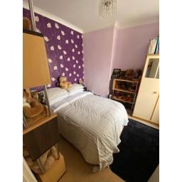 George Street 13 bedroom.jpg