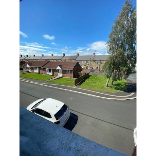 48 Pine Street view.jpg