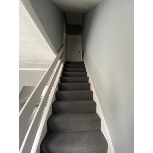 25 Third Street Stairs 2.jpg