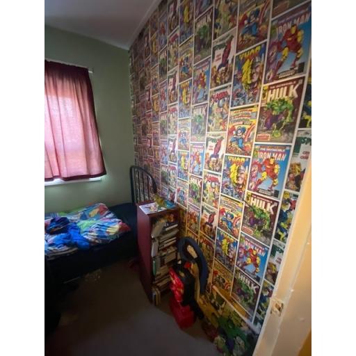 26 Hamilton Bedroom 2.jpg
