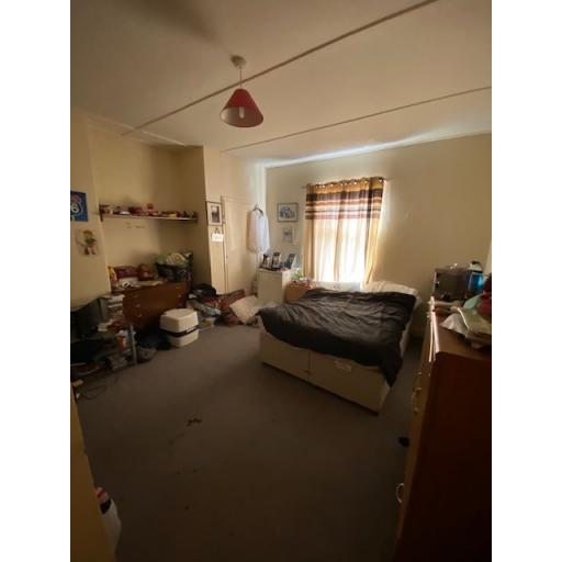 26 Hamilton Bedroom.jpg