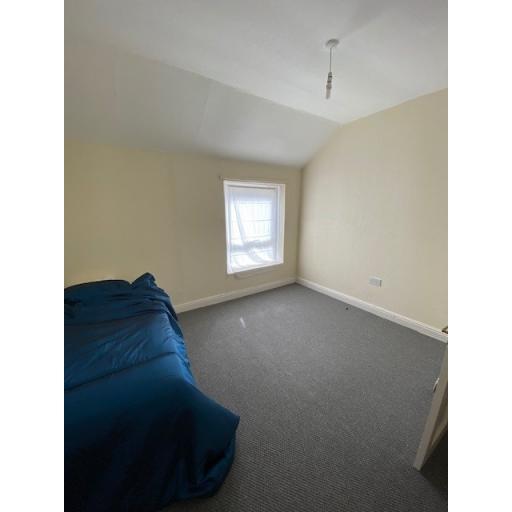 James Street 26 bedroom.jpg