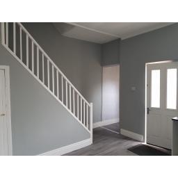Stairs Large.jpg